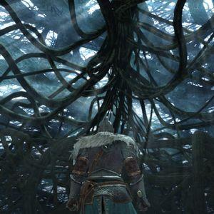 Episode 48: Shrine of Amana / Undead Crypt