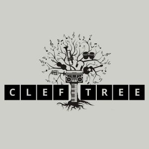 DEEP HOUSE SESSION VOL-1 CLEF TREE