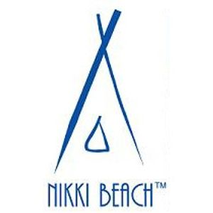 Carl Cox Global 264 - Live @ Nikki Beach, WMC, USA