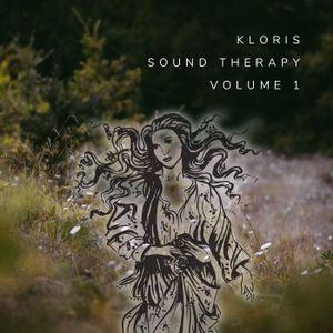 KLORIS CBD - Sound Therapy Volume 1