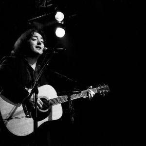 ROV - Sulle Tracce di Rory Gallagher in quel di Brescia nel 1972