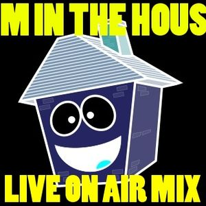 I'm In The House (WSKB Live Set)
