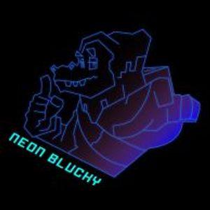 BLUCK.4