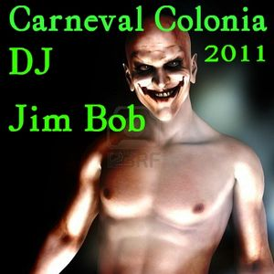 Carneval Colonia 2011 by DJ Jim Bob