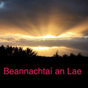 Beannachtaí an Lae 32