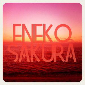 Eneko Sakura - Enero 2010