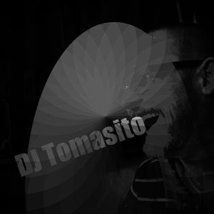 dj tomalive -grateful feelings