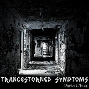 Trancestorned Symptoms #06 (DJ Guest - Sergi van Sur)