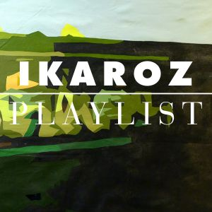 IKAROZ X PTWSCHOOL.COM / INTERVIEW#2