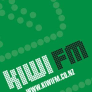 New Zealand Electronic Show - Antix v. Fiord [Live in Studio] - 25/June/2010