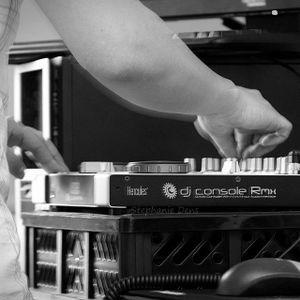 DJ Joery - Blok Boost Mix 4