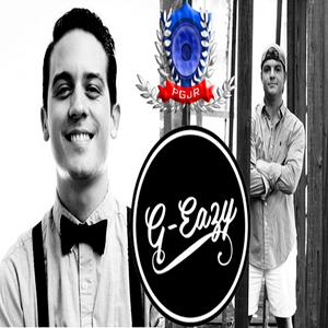 Live Set from G-Eazy/PGJR Show @ Republic Nola (6/08/2012)