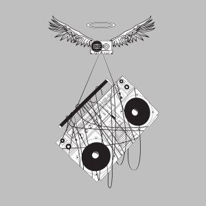 TWISTED LOOPS On Air 03/11/12 NovaFM 106