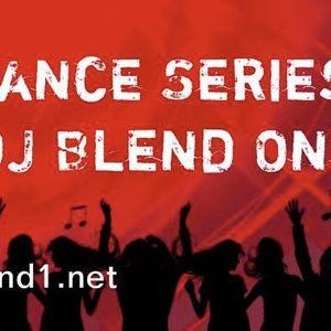 2011 Dance Series 10.11