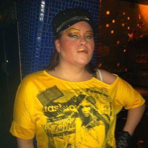 8/29/2011 - DJ Marilyn - Greatest New Wave