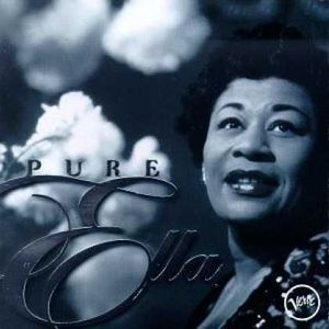 1960-1962 Bubbling Unders featuring Ella Fitzgerald and Herbie Mann plus 9 Instrumentals
