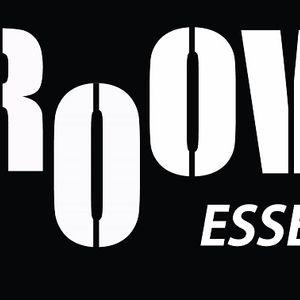 Groove Essence 2