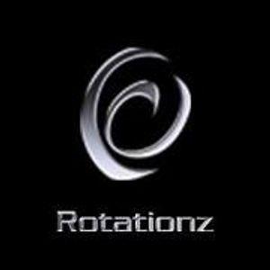 DJ JOEY - Live Mix @ Rotationz Radio Show on TOPRADIO (November 5, 2011)
