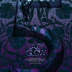 Lazy Glow 5