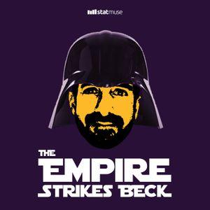 Episode V - The Empire Strikes Beck