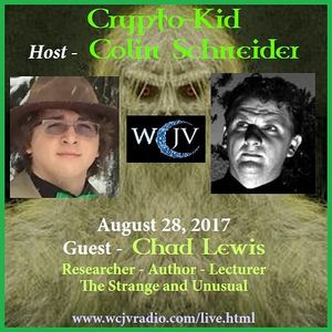 Crypto - Kid with Host Colin Schneider_20170828_Chad Lewis
