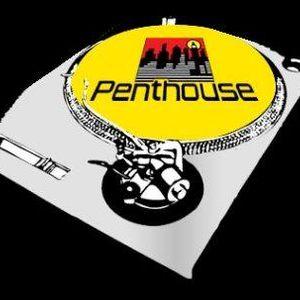 Mesopotamia Riddim Mix Promo (Septembre 2012) - Selecta Fazah K.