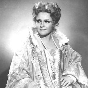 "Verdi: ""Otello"" – Domingo, Zylis-Gara, Bruson; Veltri; Buenos Aires 1981"