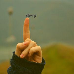 Ionut Blajean - Awkward Deep Mix (21 July 2012)