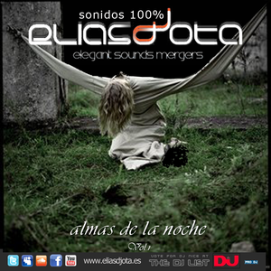 Almas de la Noche by eliasdjota