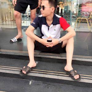 Việt mix Dj Phúc Lộc Thọ