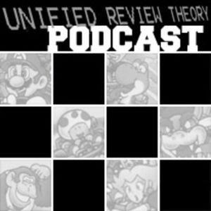 Episode 5: Metaphysical Mario-Kart Mashup