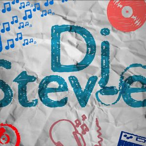Stev-eDj March set- Cumbia, Latin house, funk, salsa, electro cumbia.