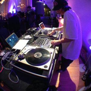 CULTUREWILDSTATION SHOW 11 09 2014 WITH SPECIAL GUEST DJ GRAZZHOPPA