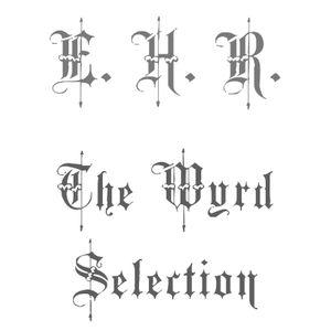 Wyrd Selection 6
