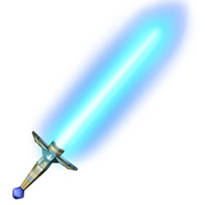 Beam Sword Mix