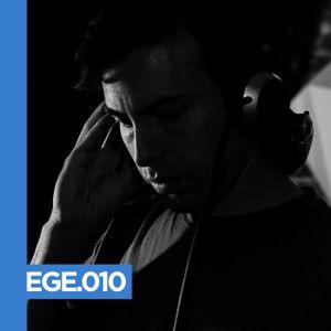 EGE.010 Alejo Gonzalez