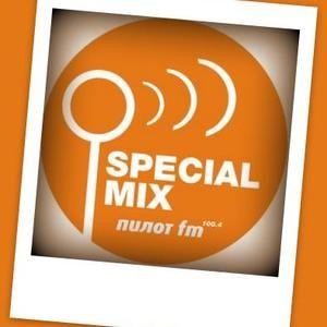 Special_Mix_PilotFM_2012-09-13_CUTE