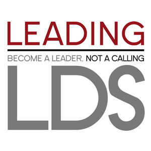 6 Reason LDS Youth Leaders Need Snapchat Accounts