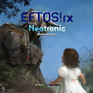 Neotronic