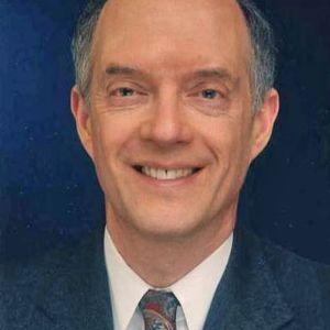 September 23, 2015 - Rabbi Stephen Pearce Yom Kippur Classic Service sermon