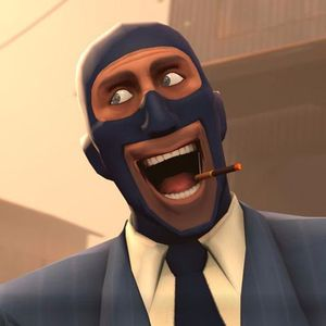 Extrasode 137: Team Fortress 2