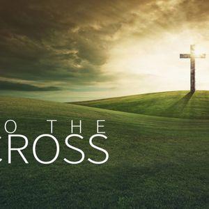 Resurrection Sunday - Audio