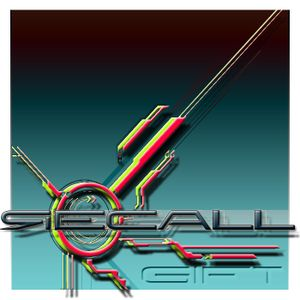 Recall-Gift_Free-DnB-Mix