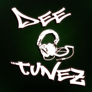 """""""Real Electro"""" Mix by DeeTunez"""