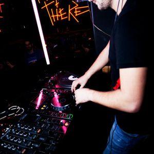 MarioAlbert@Cristian_Varela&friends(IbizaGlobalRadio)