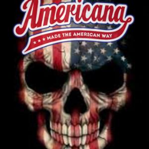 AMERICANA BY DJ KENNY