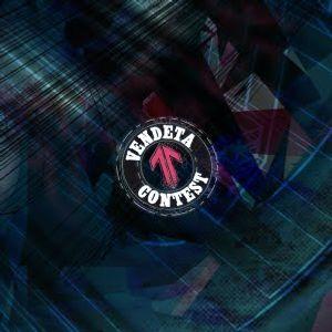 Dubtrax - Vendeta Contest 02 mix