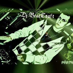 Dj BeatCRaft - April Electro House 2012 vol.2