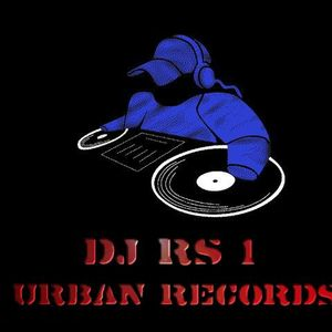 Ultimate NWA mix perform by Dj FML - Dj RS1