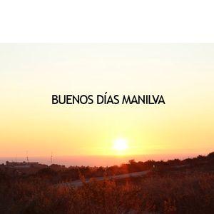 Buenos días Manilva 18 mayo 13